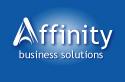 Affinity Business Logo